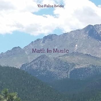 Math In Music