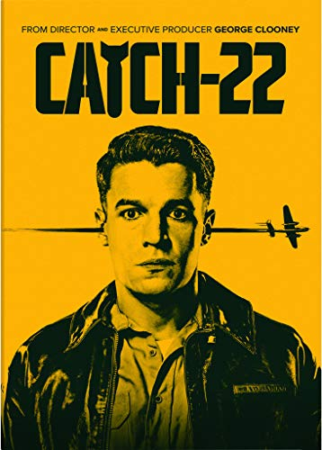 Catch-22 (TV)