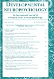 The Biological and Social Determinants of Child Development: A Special Double Issue of developmental Neuropsychology (English Edition)