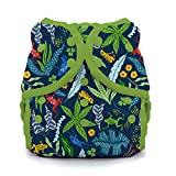 Thirsties Cloth Nappies
