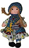 The Original Holly Hobbie Doll