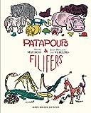 Patapoufs et Filifers