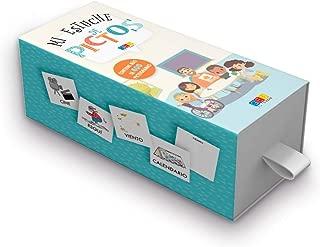 Mejor Fichas De Logopedia Infantil de 2020 - Mejor valorados y revisados