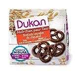 Dukan Bretzels al Cioccolato 100G...