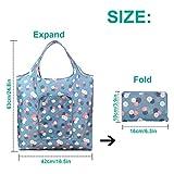 Zoom IMG-1 weone riutilizzabili borse shopping bag