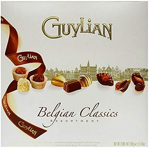 Guylian Belgische Pralinen