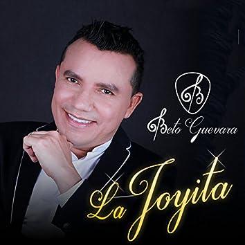 La Joyita