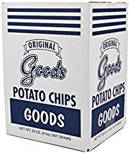Good's Potato Chips (Original