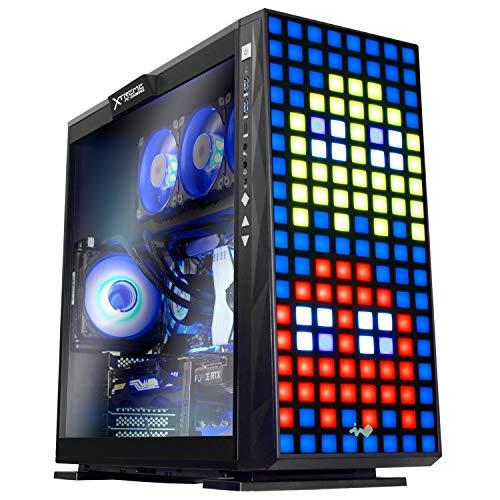 ryzen9 fabricante XTREME PC GAMING