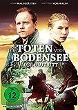 Die Toten vom Bodensee: Blutritt (Film): nun als DVD, Stream oder Blu-Ray erhältlich thumbnail