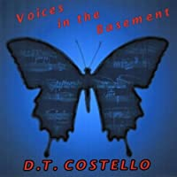 Voices in the Basement