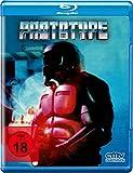 Prototype (Blu Ray) [Blu-ray]