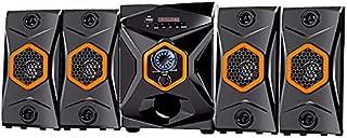 Tecnia Posh 401 4.1 Bluetooth Home Theater System