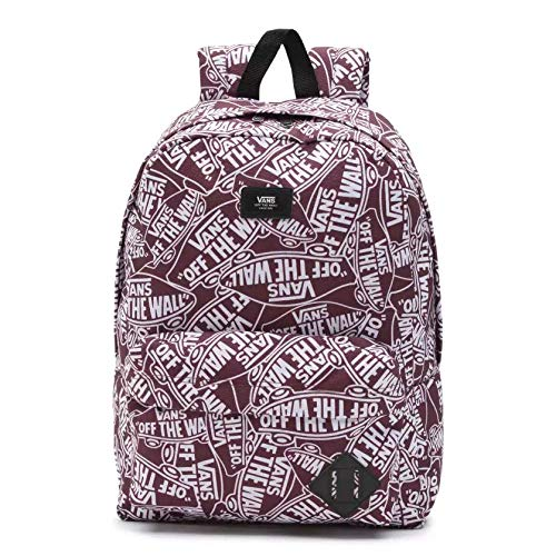 Vans Mochila, Multicolor Otw Port Royale Multicolor