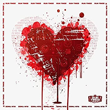 The Valentines Massacre: Amen Project, Pt. 2