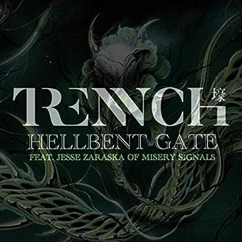 Hellbent Gate (feat. Jesse Zaraska)