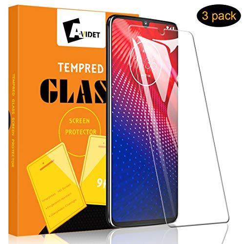 lg g7 transparent case