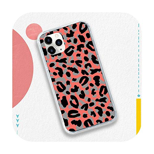 Funda para iPhone 11 12 Pro XS MAX 8 7 6 6S Plus X 5S SE 2020 XR-a7-iphone7or8