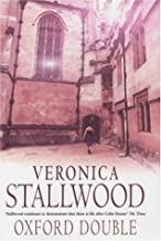 Oxford Double by Veronica Stallwood (2001-09-06)