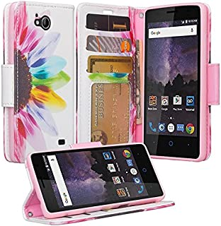 Best cell phone case for zte majesty pro Reviews
