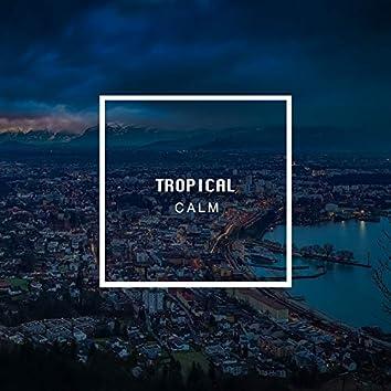 # Tropical Calm