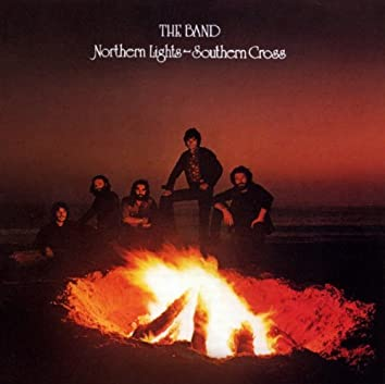 Northern Lights-Southern Cross (Expanded Edition)