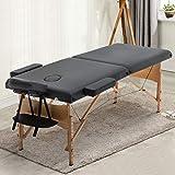 Maxam Massage Tables - Best Reviews Guide