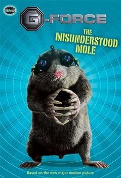 Best g force mole Reviews