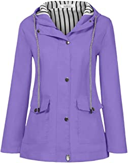 VESTE DE DAMES imperméable imperméables Country Estate CHAMPION Windsor