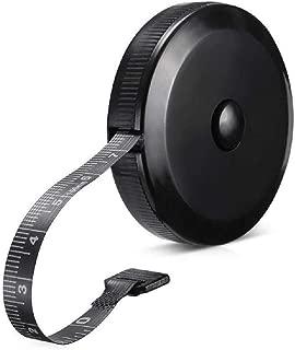 Best retractable measuring tape Reviews