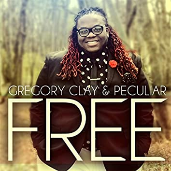 Free (feat. Peculiar)