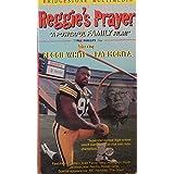 Reggie's Prayer [VHS]