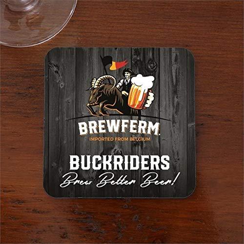 Product Image 3: Brewferm Tripel Terror (Belgian Tripel) Belgian Homebrew Craft Beer Mix – makes 9 liters or 2.5 gallons of beer