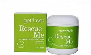 Best get fresh rescue me Reviews