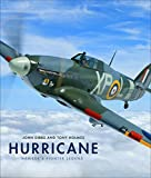 Hurricane: Hawker's Fighter Legend - John Dibbs