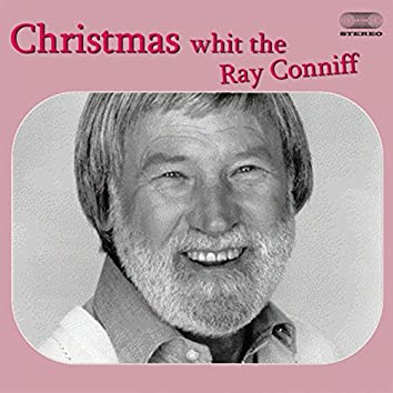 Christmas with the Ray Conniff Singers Medley: Jingle Bells / Silver Bells / Frosty the Snowman / White Christmas / Santa Claus Is Comin' to Town / The Christmas Song (Merry Christmas to You) / Here Comes Santa Claus