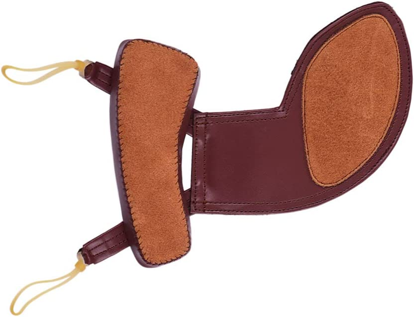 Sheepskin Pad Violin Accessories Shoulder and Cushion Rest Popular standard Chin Ranking TOP2
