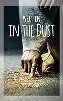 Written in the Dust