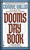 A classic on epidemic reading lists, the Doomsday Book is a time travel story in which an Oxford student accidentally ends up in the midst of the plague.