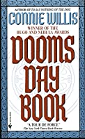 Doomsday Book: A Novel (Oxford Time Travel)