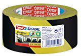 Tesa 58133-00000-00 - Cinta de señalización temporal...