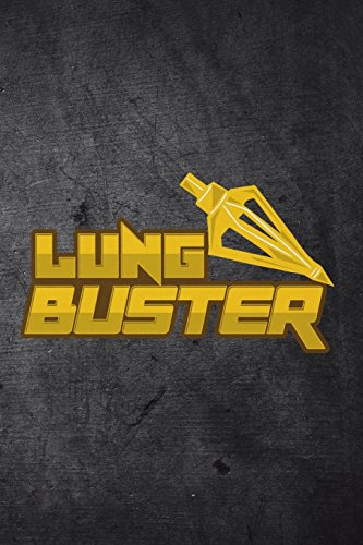 lung buster