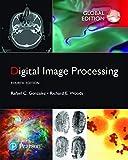 Digital Image Processing, Global Edition (English Edition)