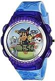 Nickelodeon Kids Digital Watches