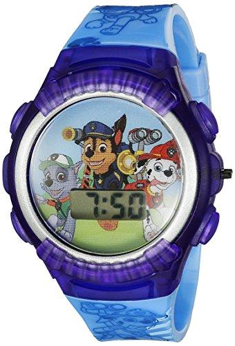 Nickelodeon - -Armbanduhr- PAW4039