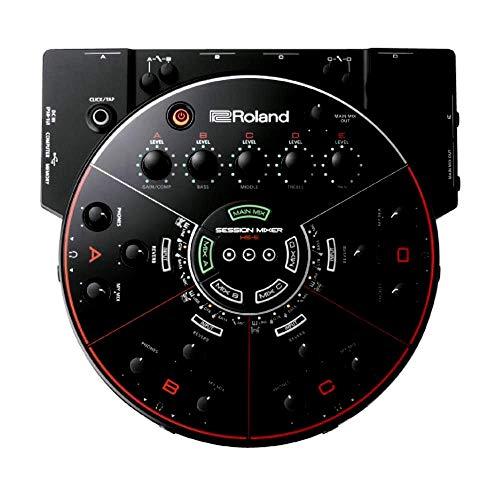 Roland Digital Multitrack Recorder (HS-5)
