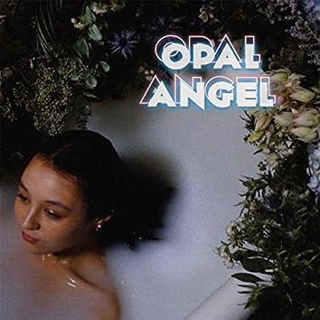 Opal Angel