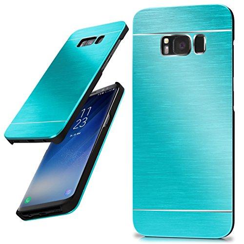 MoEx Slice de Case para Samsung Galaxy S8Plus