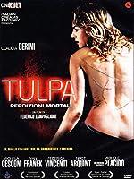 Tulpa [Italian Edition]