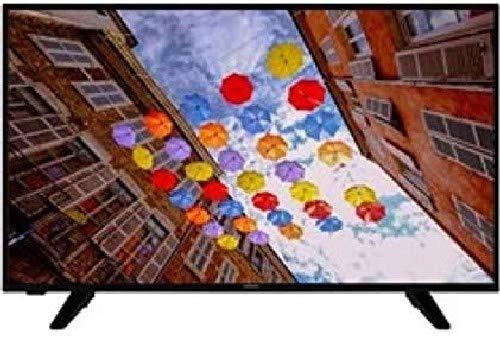 TV hitachi 43pulgadas Full HD...